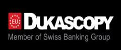dukascopy外匯交易平台
