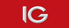 igmarkets外匯交易平台