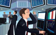 美股熔斷是怎麼回事?一圖看懂「美股熔斷機制」之美股投資入門