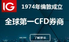 股票差價合約(CFD)和實股交易的差別在哪裡?