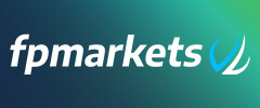 fpmarkets外匯交易平台
