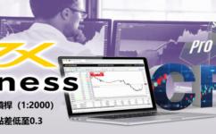 Exness評價🥇: 是否詐騙、出金入金、點差費用完整分析(2020)