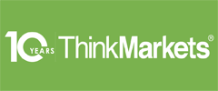 thinkmarkets外匯交易平台