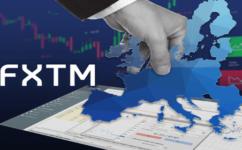 FXTM富拓評價: 是否詐騙、出金入金、點差費用完整分析(2020)