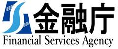 日本金融廳JFSA官網