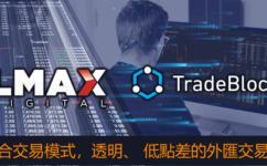 外匯交易商LMAX開戶教學(註冊流程,身份認證及注意事項)