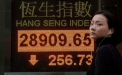 香港恆生指數(HS50)是什麼?如何在IG外匯平台買賣恆生指數CFD?