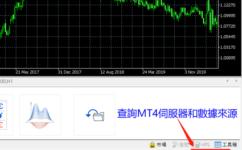 如何識別假冒的詐騙外匯交易商及盜版MT4/MT5軟體平台?