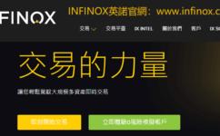 INFINOX英諾外匯交易商評價:是否詐騙、安全性、平台特色介紹